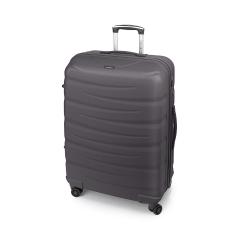 Gabol Trail maleta grande 4R azul
