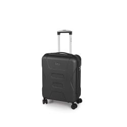 Gabol Custom maleta cabina 4R azul