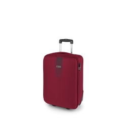 Gabol Roll maleta cabina 2R negro