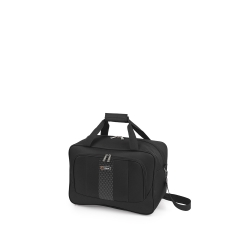 Gabol Roll saco paquetero preto