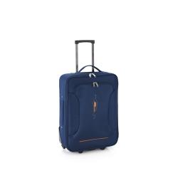 Gabol Week maleta cabina 2R negro