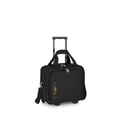 Gabol Week maleta piloto 2R negro