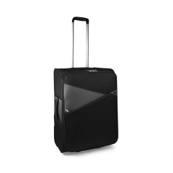Roncato Modo Thunder maleta mediana 2R negra