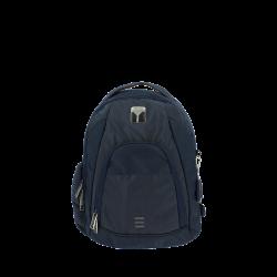 Totto - Mochila maletín para portátil - Kanew