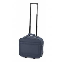 Gladiator Mondrian maleta business 2R azul