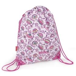 Gabol Magic Mochila Backpack