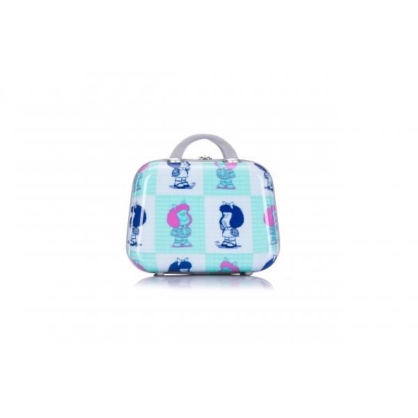 Mafalda Sweet maleta cabina 4R