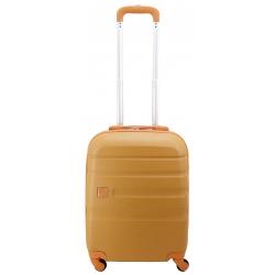 Talento casual maleta cabina 4R - naranja