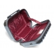 Gladiator Neon Matt maleta cabina rosa millennial