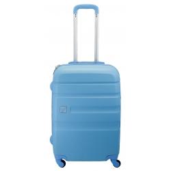 Talento casual maleta mediana 4R - naranja