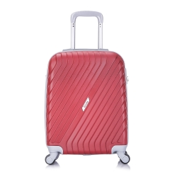 9c12af2837d Talento Tango maleta cabina 4R - azul marino
