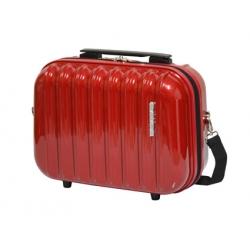 Gladiator Neon Lux saco vermelho