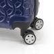 Gabol Render maleta cabina 4R - negro