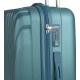 Gabol Atlanta maleta cabina 4R - azul