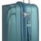 Gabol Atlanta mala de cabine 4R - azul