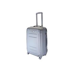 Artvi Metal maleta cabina 4R- marino