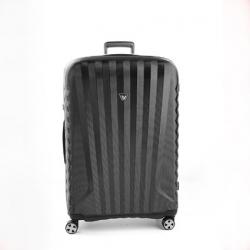 Roncato E-lite maleta cabina negro