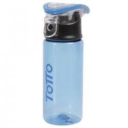 Totto - Botella deportiva - Ribery
