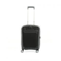Roncato Double Premium mala de cabine 4R - preto