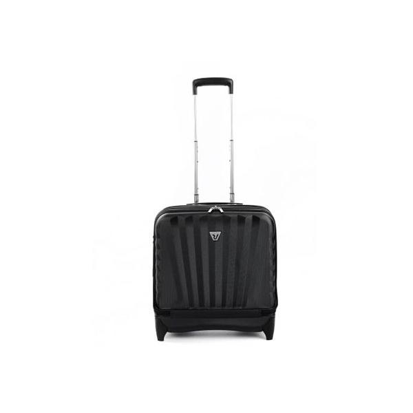 Roncato Uno Biz maleta ejecutivo 2R negro