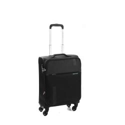 Roncato Speed maleta cabina 4R expandible negro