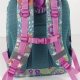 Gabol Mint mochila backpack 2 dptos.