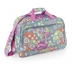 Gabol Mint mochila backpack 2 dptos.