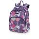 Gabol Globe mochila backpack 2 dptos.