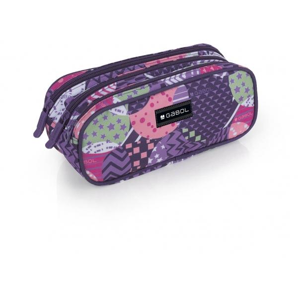 Gabol Stick mochila backpack 2 dtos.