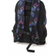 Gabol Geo mochila backpack 2 dptos.