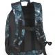 Gabol Hexon mochila backpack 2 dptos.