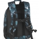 Gabol Hexon mochila backpack 2 dptos.