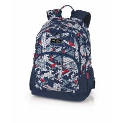 Gabol Stick mochila backpack 2 dtos.