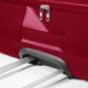 Roncato Modo Thunder maleta cabina 2R negra