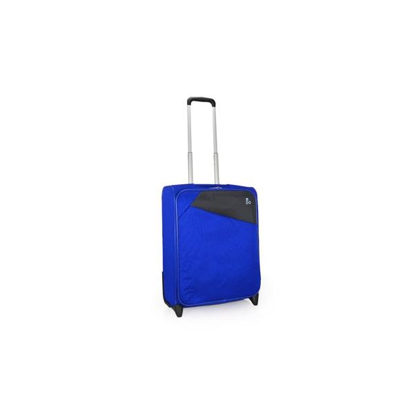 Roncato Modo Júpiter maleta cabina 2R - negro