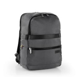 Roncato Rover Zaino mochila armário preto