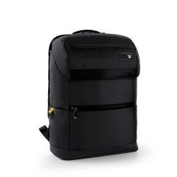 Roncato Rover Zaino mochila cabina negro