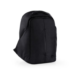 Roncato Defend Zaino mochila cabina negro