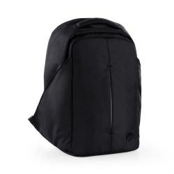 Roncato Defend Zaino mochila armário preto