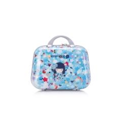 kimmidoll Hikari maleta cabina - color: único