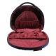kimmidoll Hitomi maleta mediana - color: único