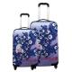 kimmidoll Hitomi set de maletas - color: único