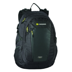 Caribee Valor 32 mochila laptop-preto