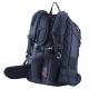 Caribee College 40 X-tend mochila portátil-negro