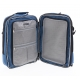 Vogart Cabin Crew backpack cabina azul