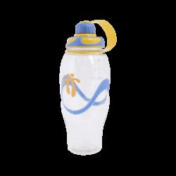 Totto - Botella deportiva - Dexter