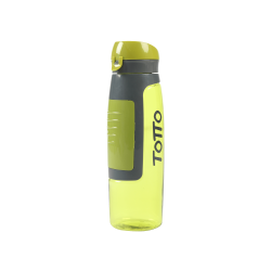 Totto - Botella deportiva - Moluca