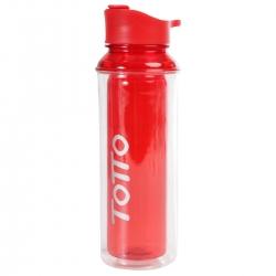 Totto - Botella deportiva - Tacural