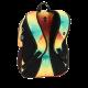 Totto - Mochila diseño exclusivo - Prisma