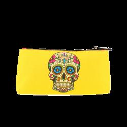 Totto - Estuche diseño exclusivo - Skull